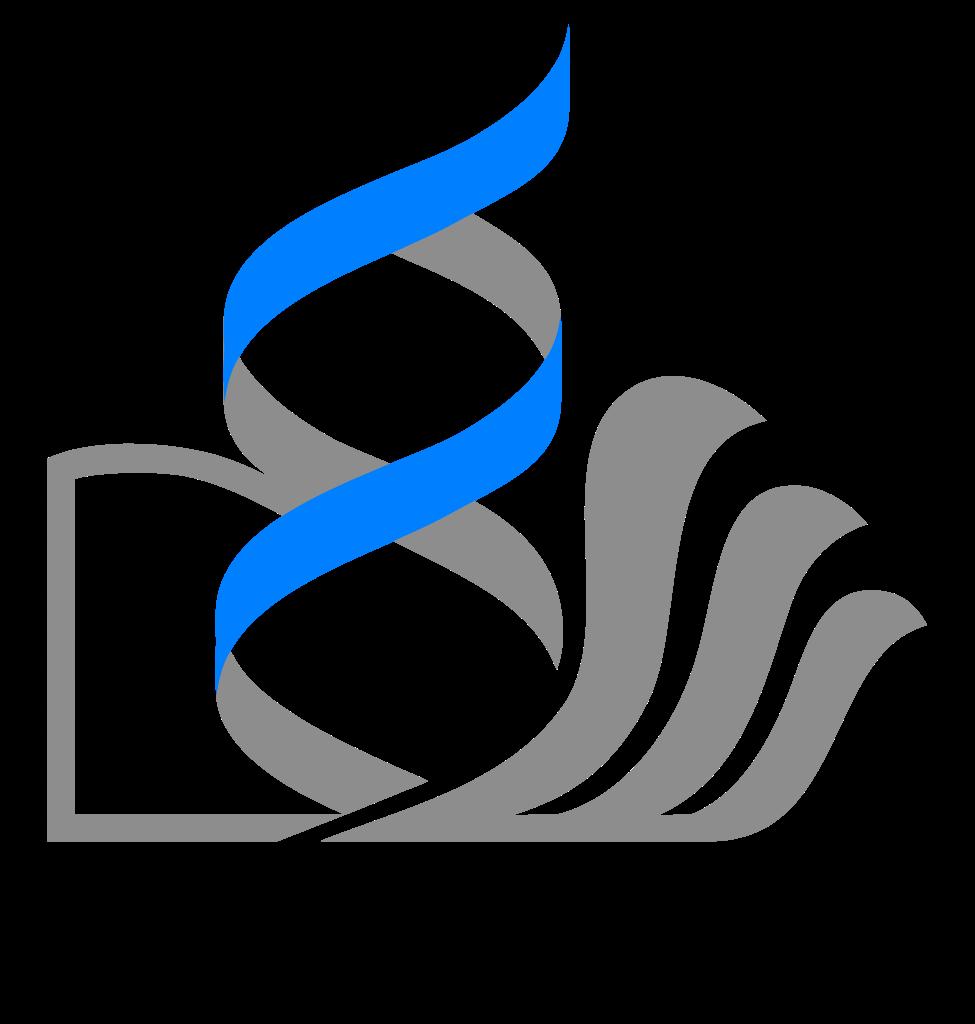 IISER-K_Logo