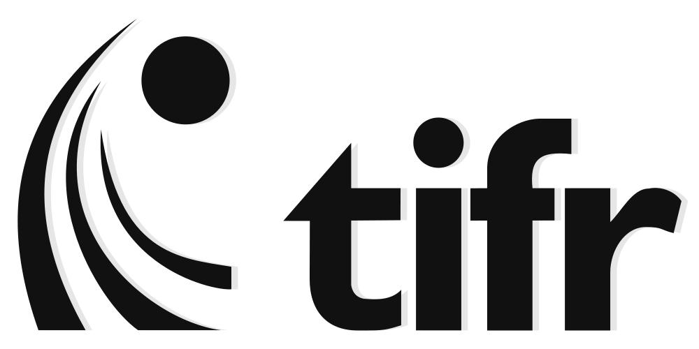 Tata_Institute_of_Fundamental_Research_logo