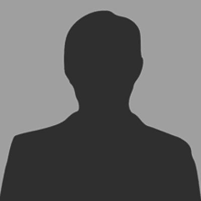 blank-avatar-220x220-400x400