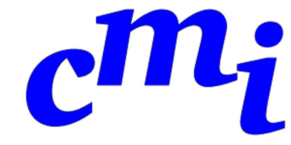 cmi-placard