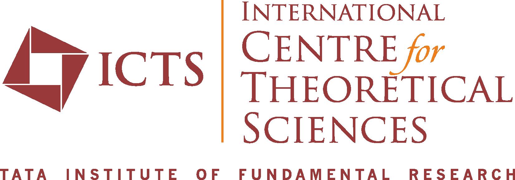 icts-logo-2-2