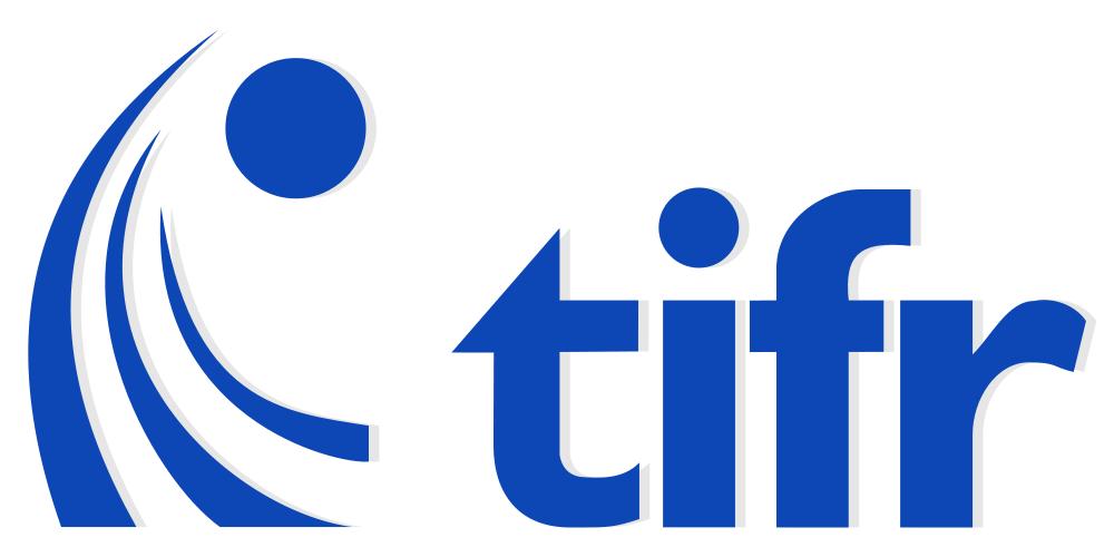 tifr-logo