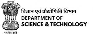 DEPARTMENT OF SCIENCE AND TECHNOLOGY विज्ञान और प्रौद्योगिकी विभाग-Final-1