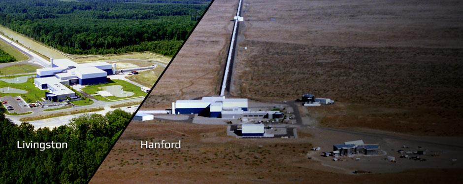 LIGO-HL