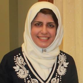 FatimaNouri