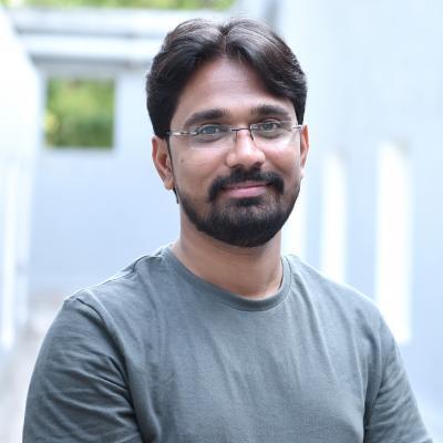 Ajay1