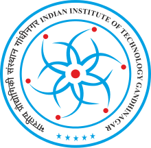 IIT_Gandhinagar_Logo