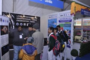 Science Congress - (2)
