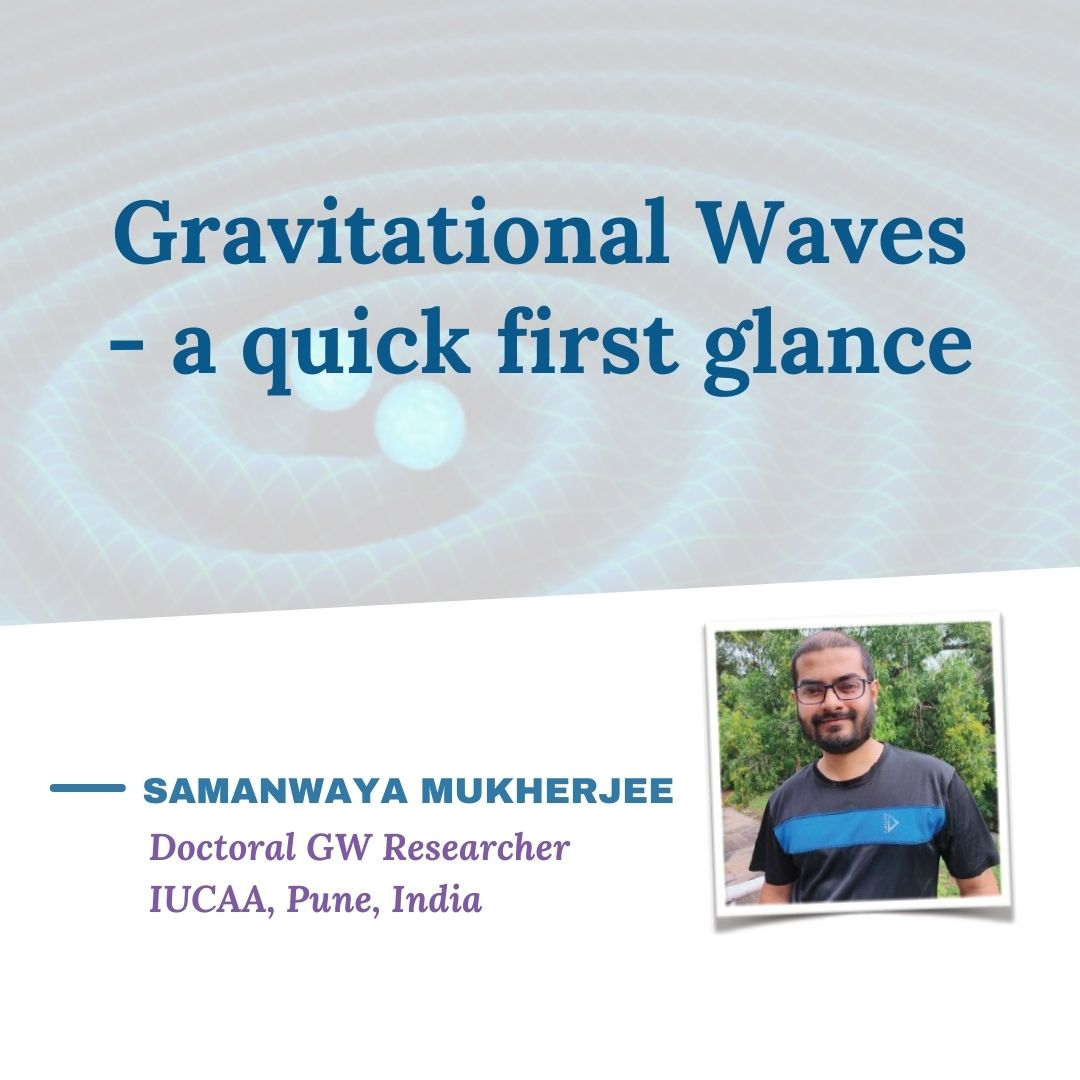 Gravity Matters - Samanwaya - Post (1)