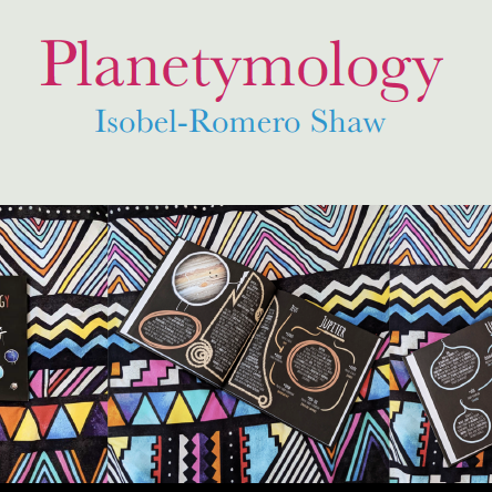 Cover_Planetymology